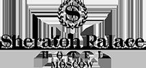 logosheraton