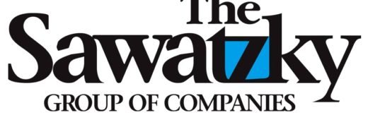 sawatzky-logo